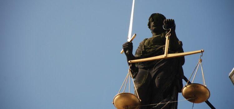 Тільки факторинг. Верховний суд сформулював правову позицію щодо відступлення прав вимоги за кредитними договорами, які реалізуються в ході ліквідації неплатоспроможного банку.